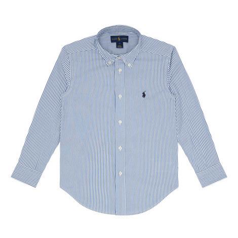 Long Sleeve Blake Shirt, ${color}