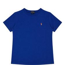 Short Sleeve T-Shirt Kids