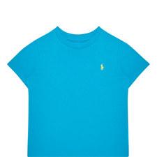 Short Sleeve T-Shirt Toddler
