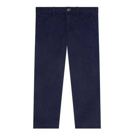 Preppy Trousers, ${color}