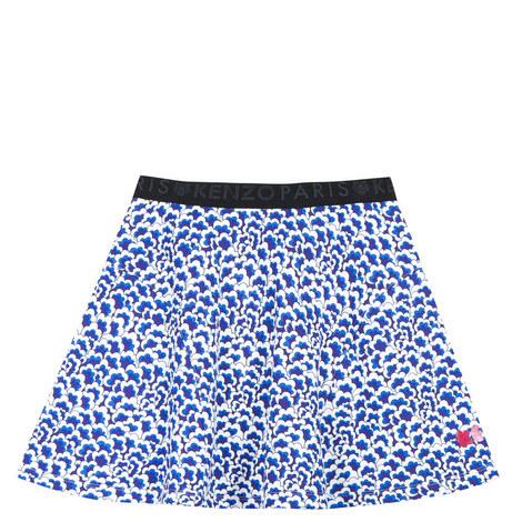 Crevette Skater Skirt, ${color}