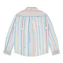 Long-Sleeved Nandou Shirt Kids, ${color}