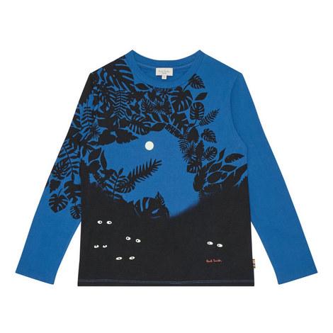 Peru T-Shirt, ${color}