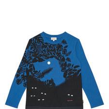 Peru T-Shirt Kids