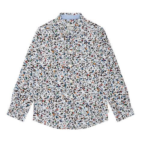Picco Shirt Kids, ${color}