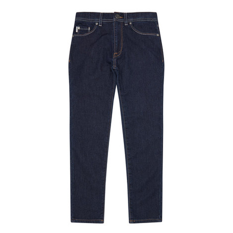 Peter Jeans, ${color}