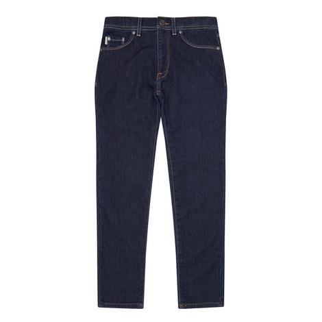 Peter Jeans Kids, ${color}