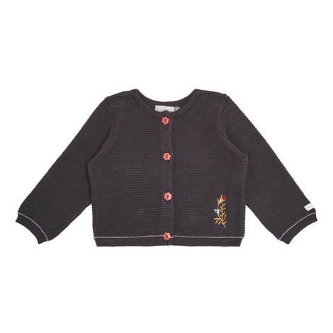 Beau Bird Cardigan Baby, ${color}