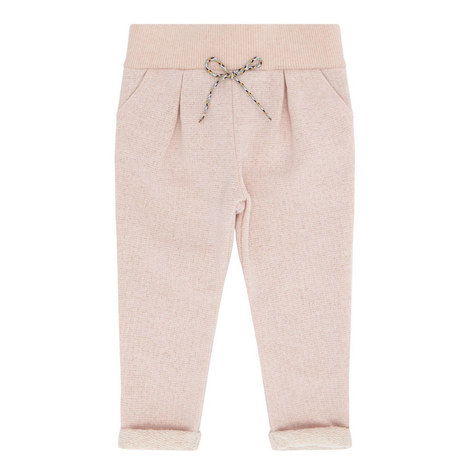 Glitter Trousers Baby, ${color}