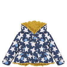 Childrens Designer Brands Brown Thomas