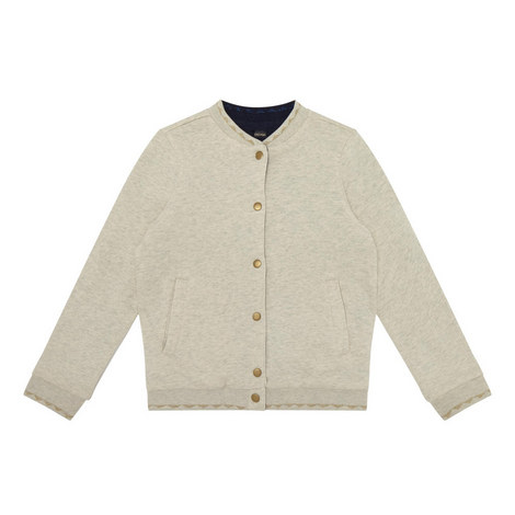 Reversible Jacket Kids, ${color}