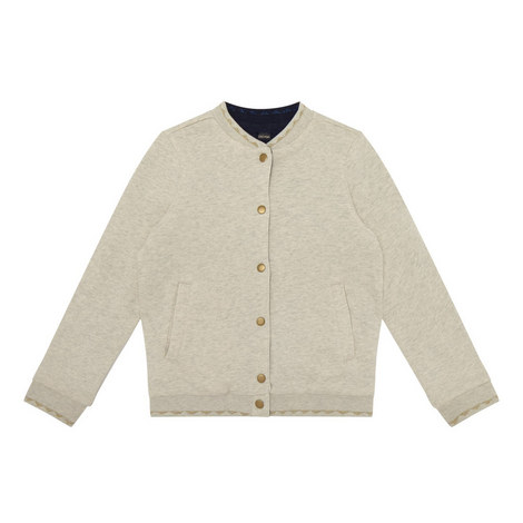 Reversible Jacket Teens, ${color}