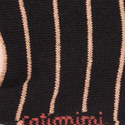 Stripe Knitted Tights Baby, ${color}