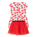 Heart Lolly Tulle Dress Toddler, ${color}