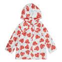 Heart Lolly Raincoat, ${color}