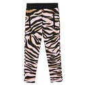 Cheyenne Tiger Stripe Leggings, ${color}