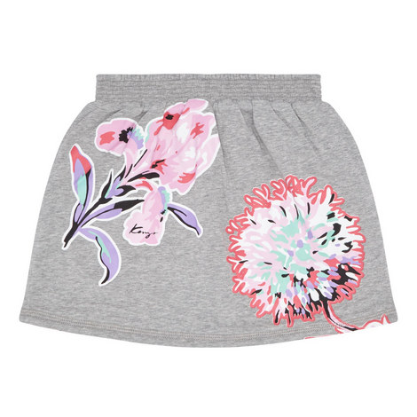 Chelsy Reversible Skirt Kids, ${color}