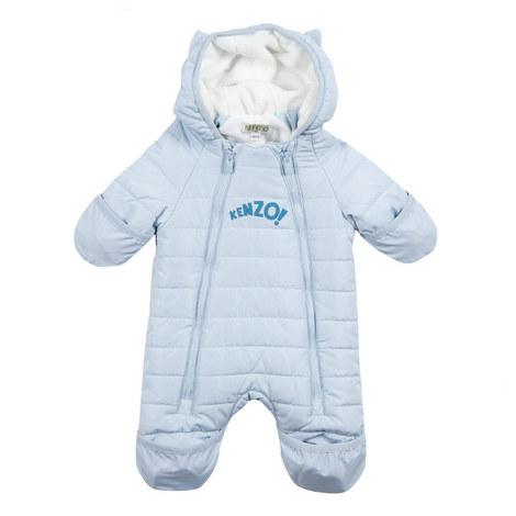 Snowsuit Baby, ${color}