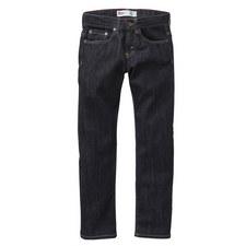 Dark Wash Slim Fit Jeans Teen