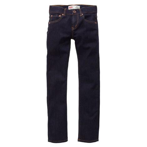 510 Skinny Jeans Kids, ${color}