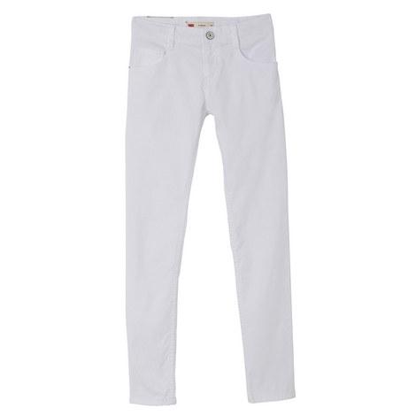 Skinny Jeans, ${color}