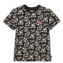 West Coast Printed T-Shirt, ${color}