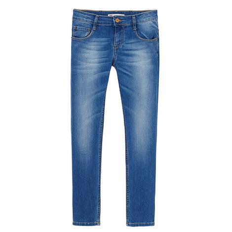 711 Skinny Jeans Kids, ${color}