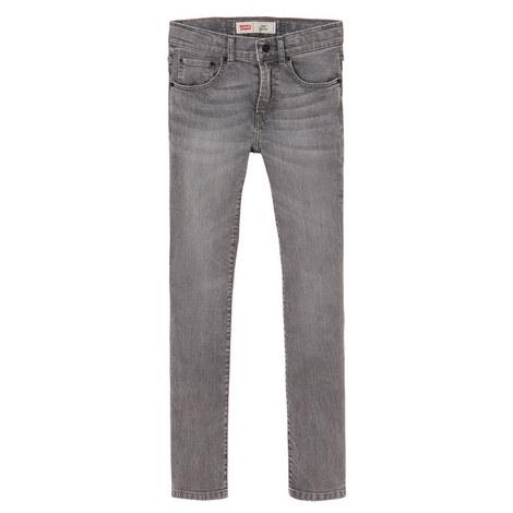 510 Skinny Jeans, ${color}