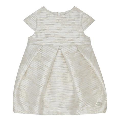 Bubble Dress Baby, ${color}