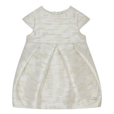 Bubble Dress Baby