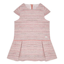 Tweed Dress Baby