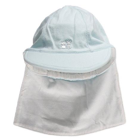 Aspen Hat Baby, ${color}