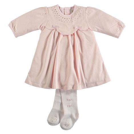 June Dress Baby, ${color}