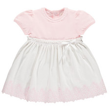 Marcela Dress Baby