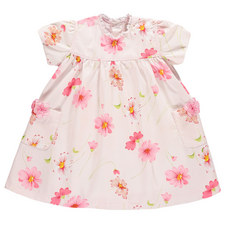 Meera Miriam Dress Set Baby