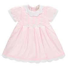 Maggie Monica Dress Set Baby