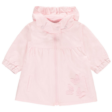 Mindy Embroidered Jacket Baby, ${color}