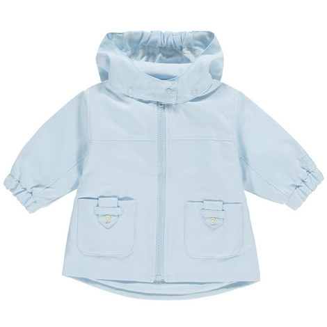 Morgan Jacket Baby, ${color}