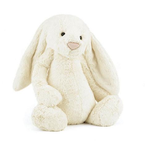 Bashful Bunny Rabbit, ${color}