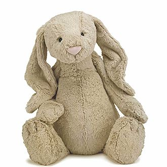 Bashful Bunny Rabbit 51cm