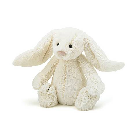 Bashful Bunny Rabbit 31cm, ${color}