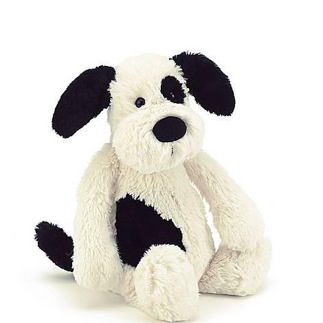 Bashful Puppy Medium, ${color}