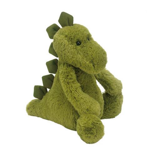 Bashful Dino, ${color}