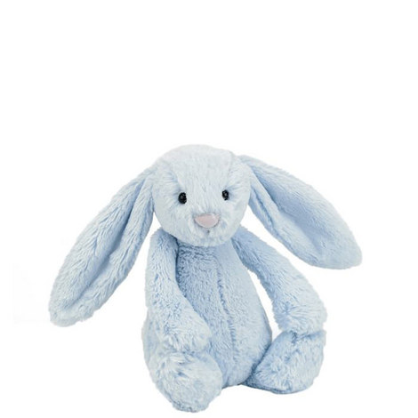 Bashful Bunny Rabbit 28cm, ${color}