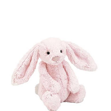 Bashful Bunny Rabbit 28cm, ${color}