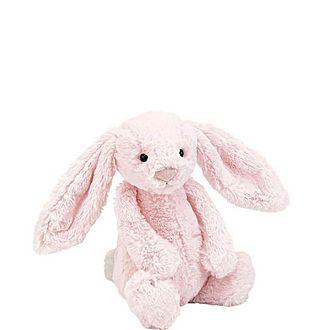Bashful Bunny Rabbit 28cm