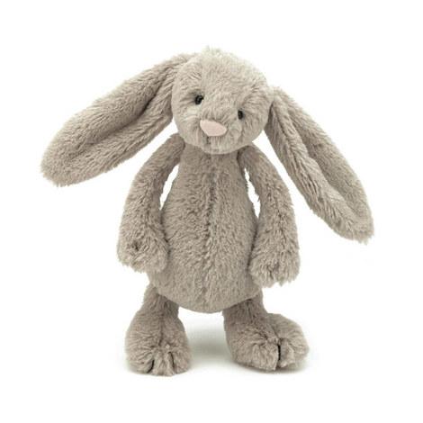 Bashful Bunny, ${color}