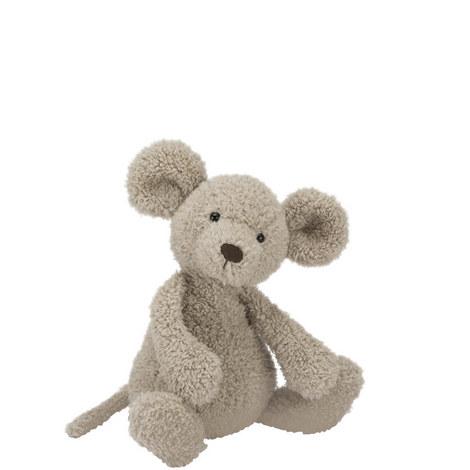 Chouchou Mouse, ${color}