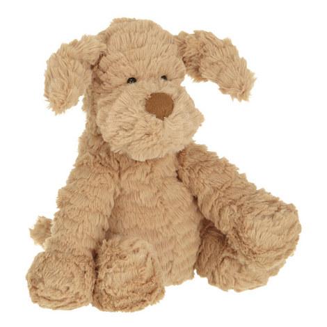 Fuddlewuddle Puppy Med, ${color}