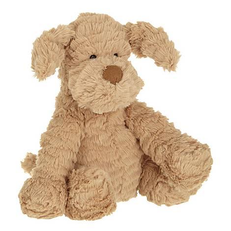 Fuddlewuddle Puppy Medium, ${color}